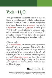 7 karticka_voda.indd