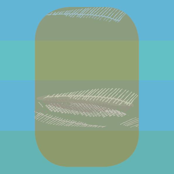 sardinky 1310