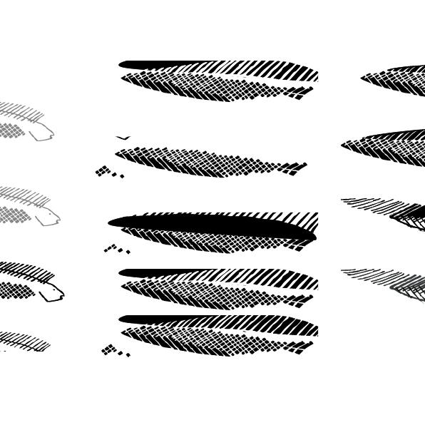 sardinky 1312