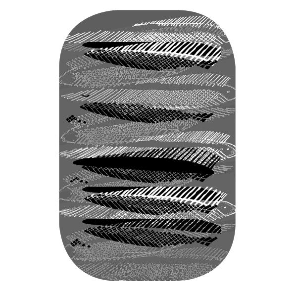 sardinky 138