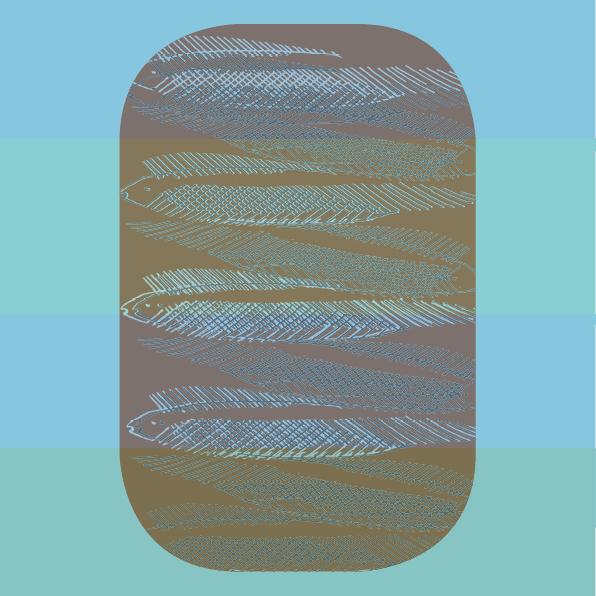 sardinky 139